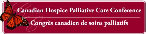 Association canadienne de soins palliatifs