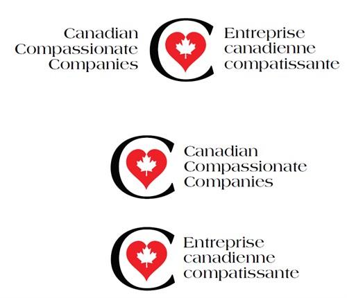 ccc logo E-F-Bil