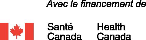 Health Canada Finance FR