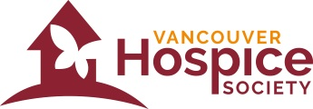 Vancouver Hospice